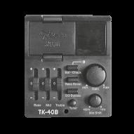 TK-40B