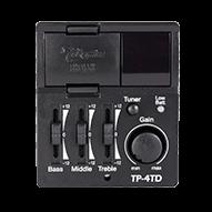 TP-4TD